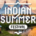 Indiansummer2016