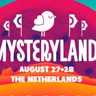 mysteryland17