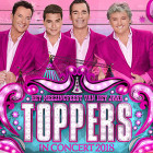 toppers-in-pink